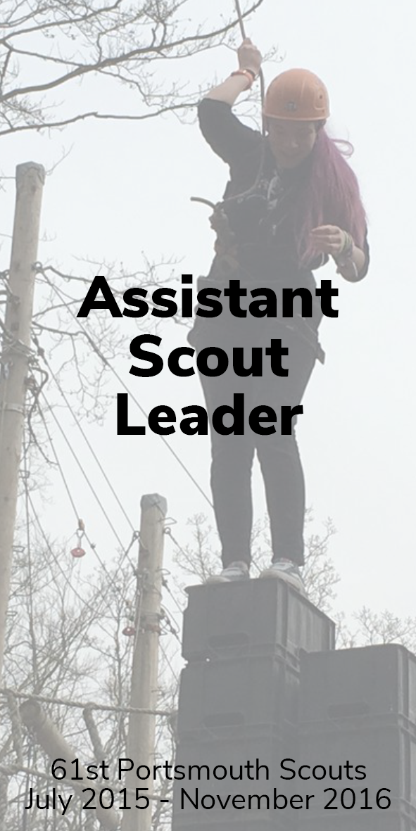 Assisstant Scout Leader - 61PS.png