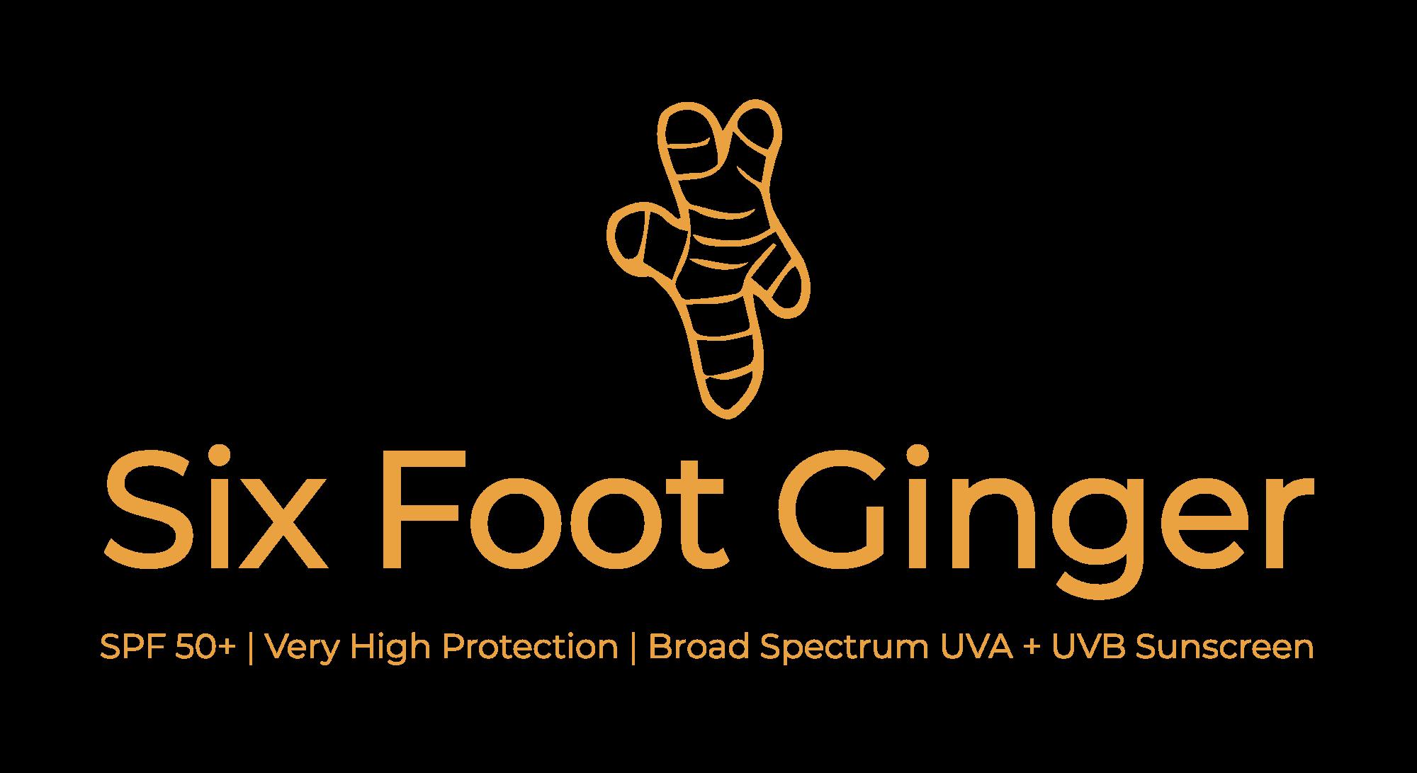 Six Foot Ginger-logo.png