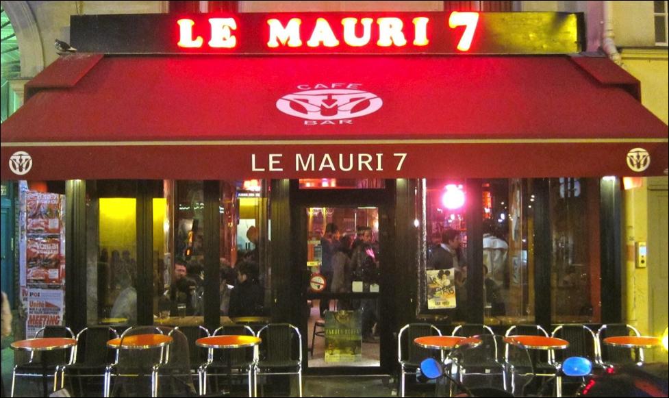 Mauri7