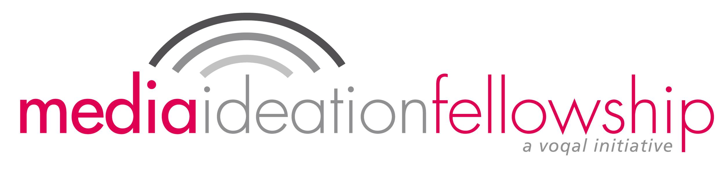 mediaideation_logo.jpg