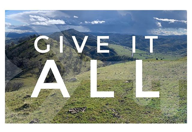 """If your going to commit to something, give it your all. No matter WHAT you do, it will matter HOW you do it. HOW you will do it causes you to feel _______ about it. So, how do you want to feel about your life?  I watched a video clip yesterday about a football coach who said it'll either end in celebration or tears and both are worth it. His team had just lost a HUGE game and his response was how proud he was to see his team regardless. Many of the players were crying as he said """"this hurts bad and it's gonna hurt for awhile but the effort you gave this year makes me so proud"""". Full blown tears y'all! Now go crush Wednesday. 💪🏼🌸 #IAmBrittFit #WeAreBrittFit #Community #Weightloss #Strength #Balance #Pace #Mindset #Champion #Yadada #CantStopWontStop #Hallal #ForAllMyRelations #BestSelf  #IWill #ALWAYS #Choose #Love & #Believe"""