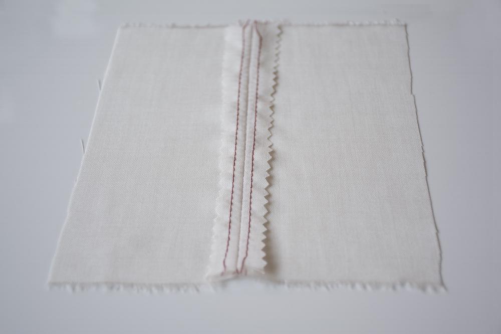 stitched and pinked seam finish.jpg