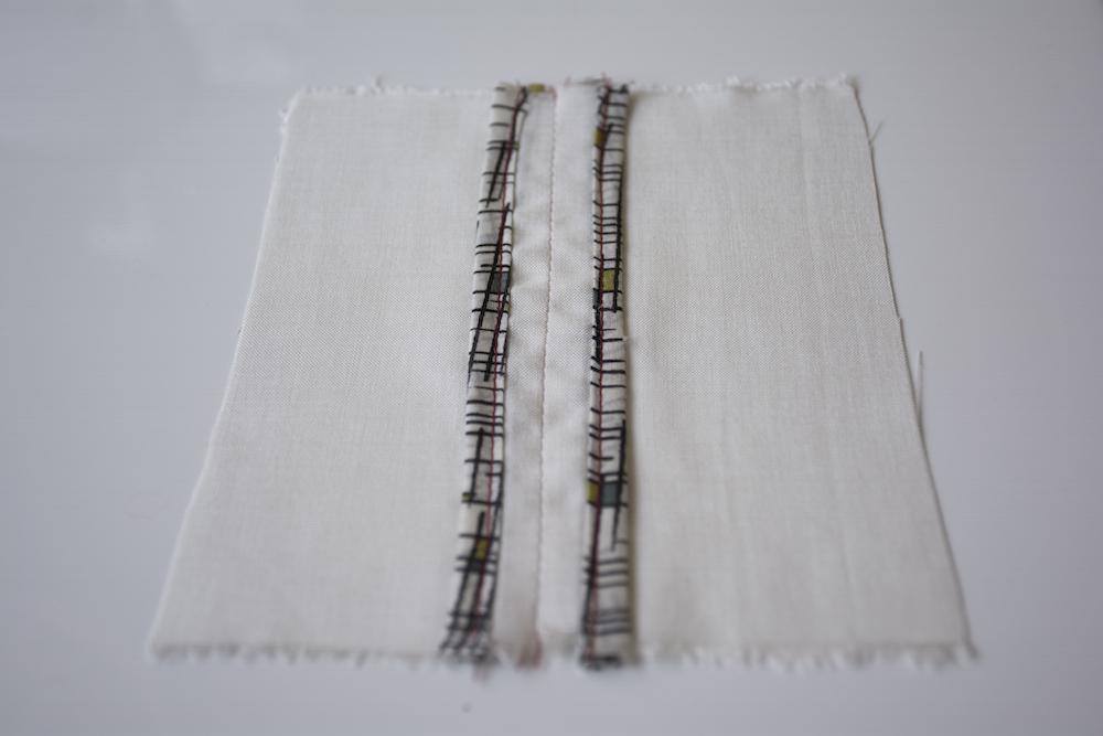 bound edges.jpg