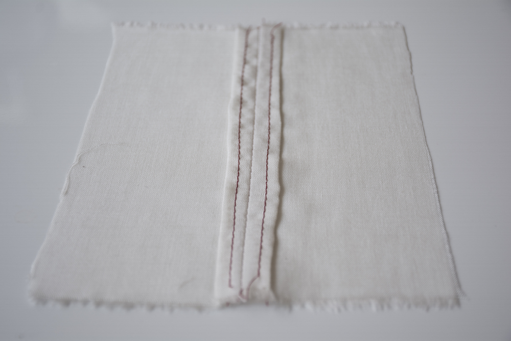 turned-and-stitched-seam-finish.jpg