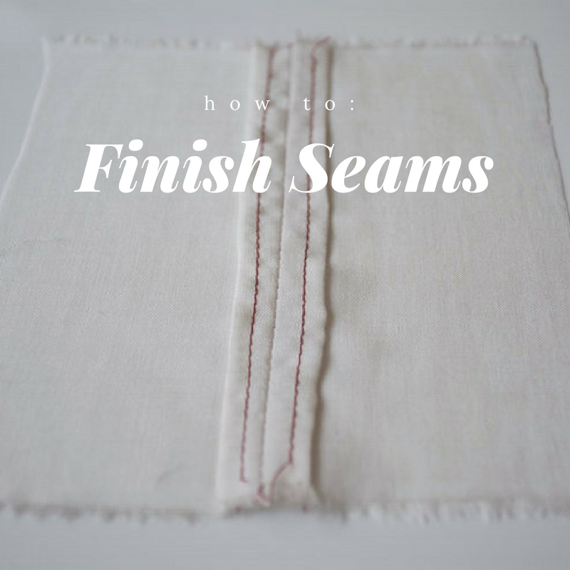 how to finish seams.jpg