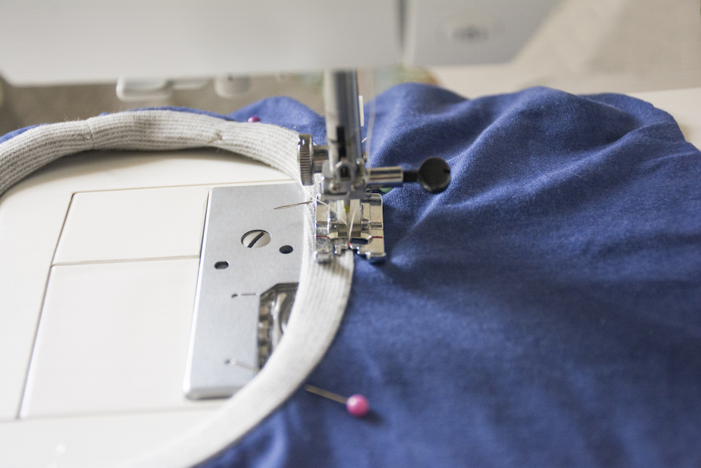 5 top stitch binding.jpg