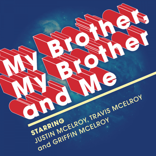 MBMBAM_Update_272.png