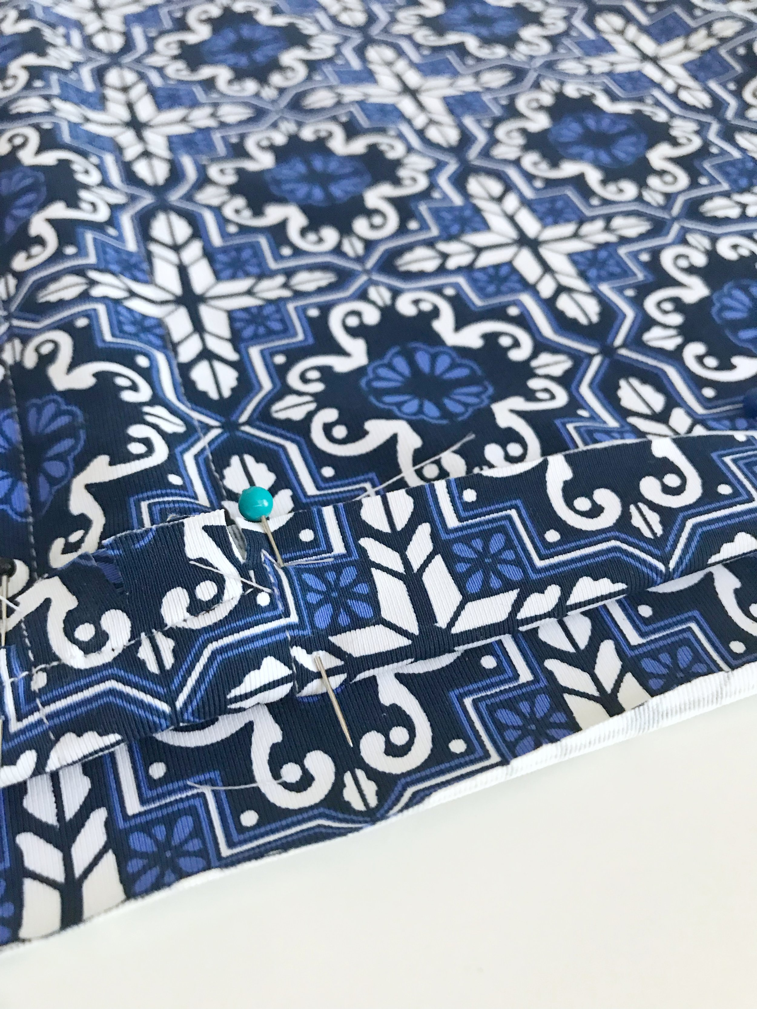 friday pattern company sewing pattern hack.jpg
