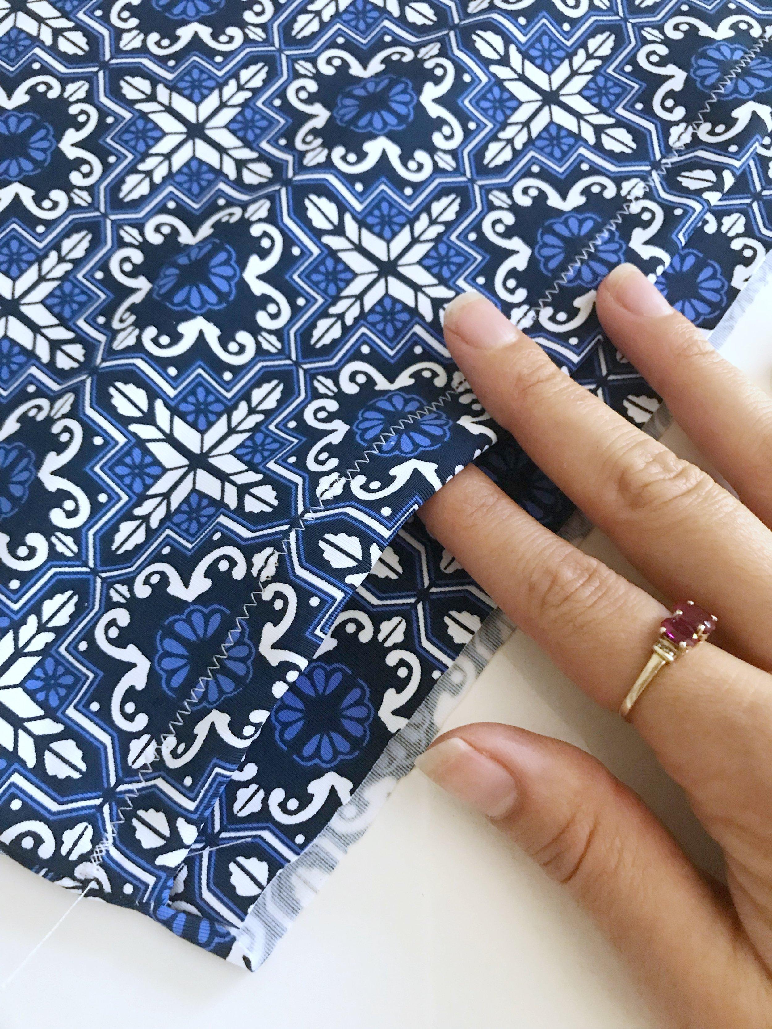 friday pattern company swimsuit hack.jpg