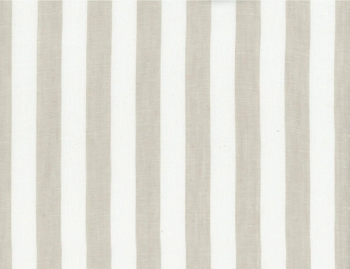 te-boheme-stripe-stone-and-white-96904-454.jpg