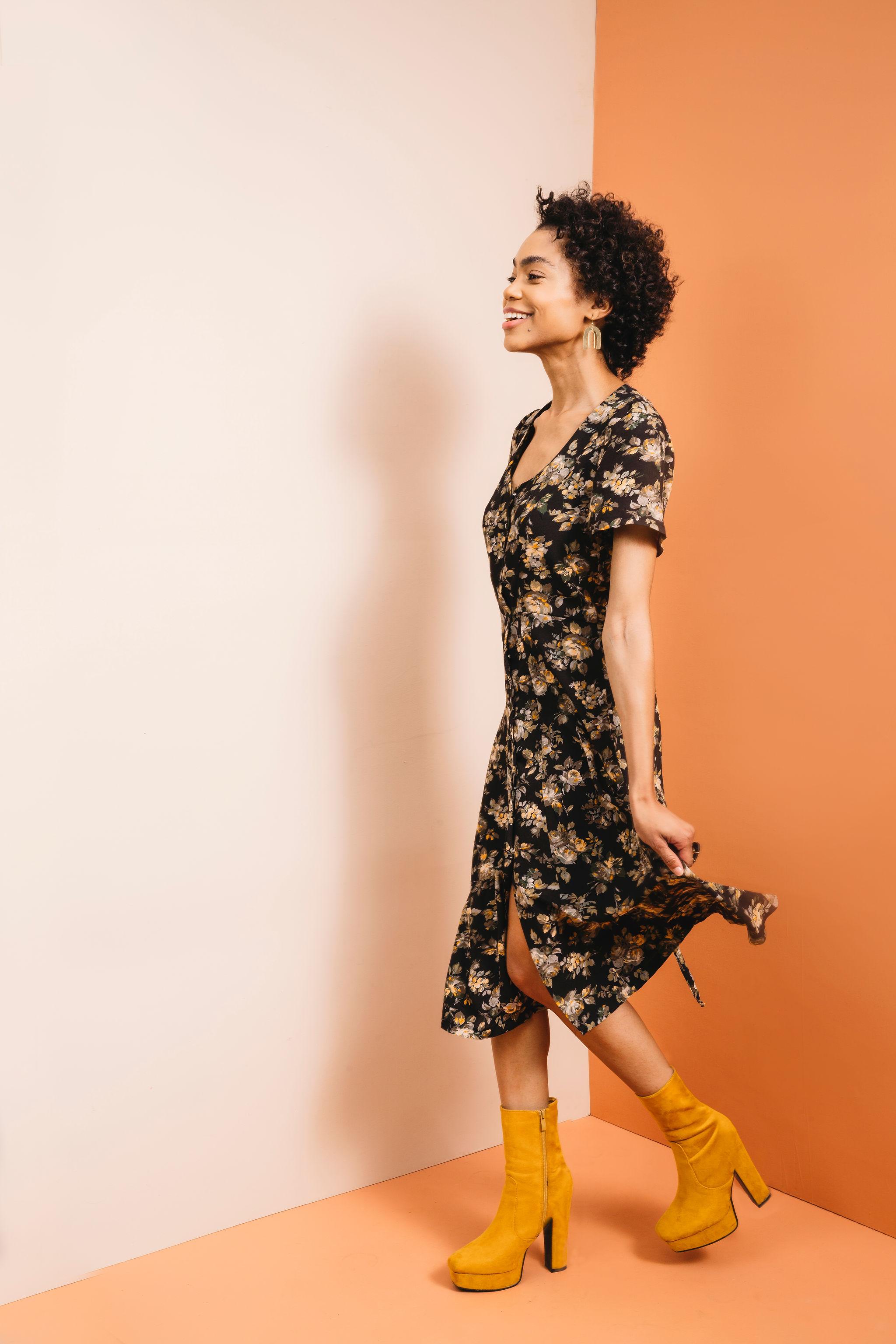 Hughes Dress Sewing Pattern - Friday Pattern Co - 7.jpg