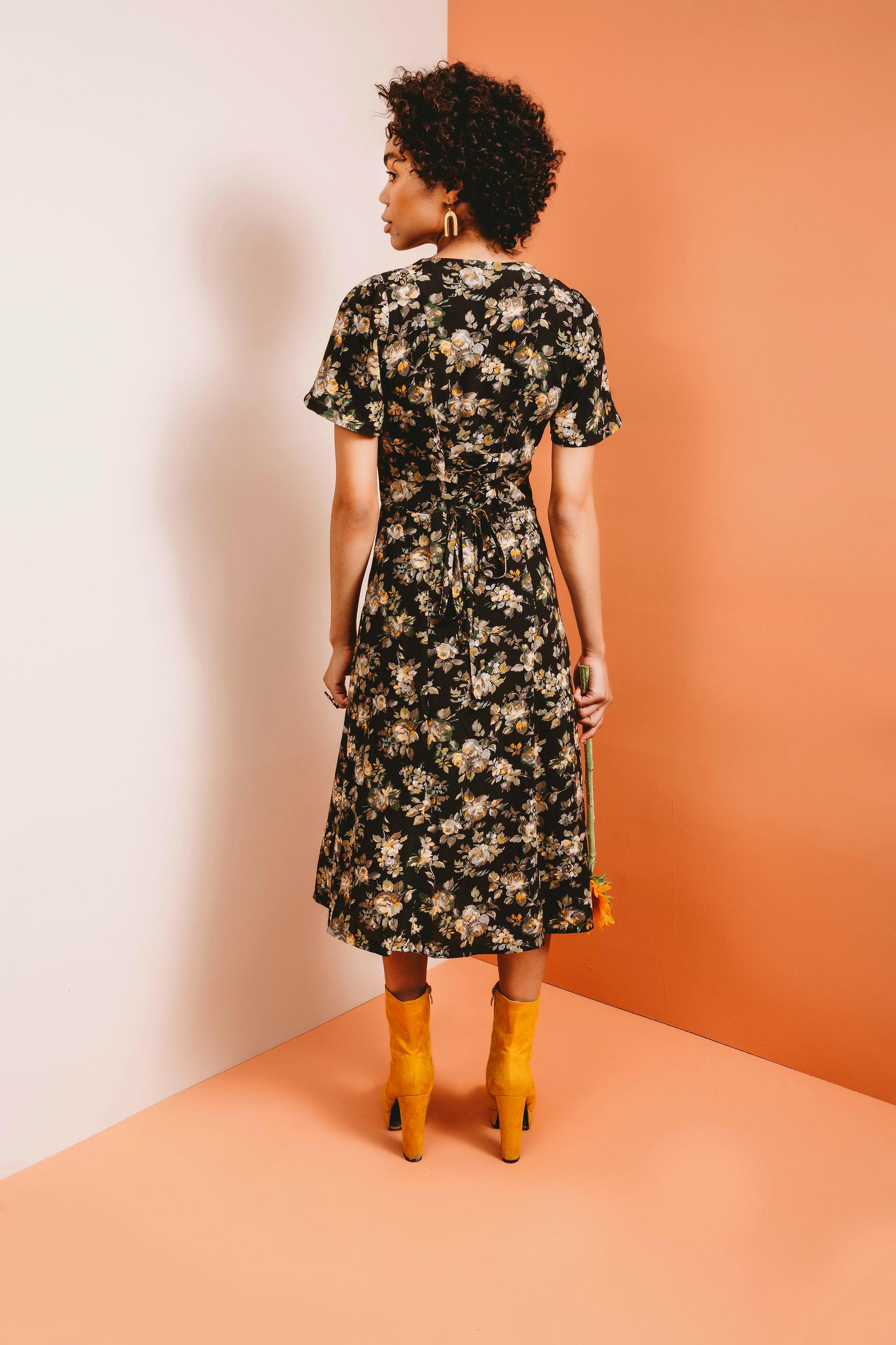 Hughes Dress Sewing Pattern - Friday Pattern Co - 11.jpg