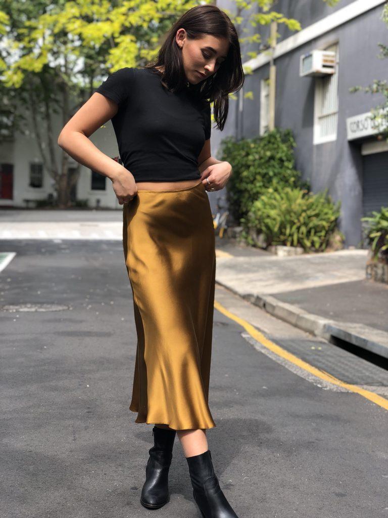 Evie-Bias-Skirt-1-768x1024.jpg