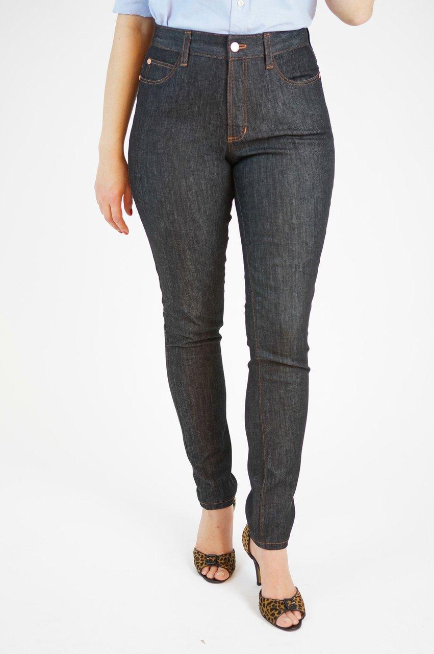 GInger_Skinny_Jeans_pattern_-_highwaisted_jeans_1280x1280.jpg