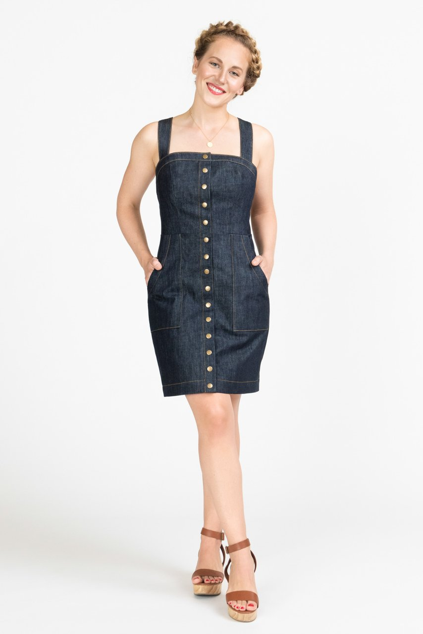 Fiona_Sundress_Pattern_Summer_dress_pattern-8_1280x1280.jpg