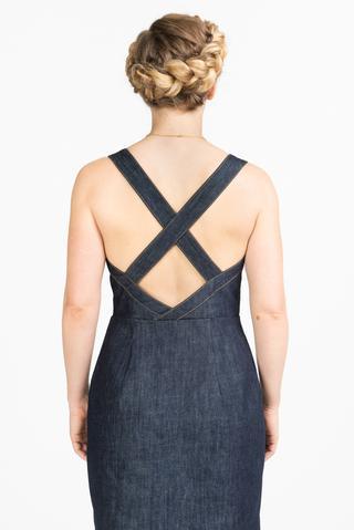 Fiona_Sundress_Pattern_Summer_dress_pattern-12_large.jpg