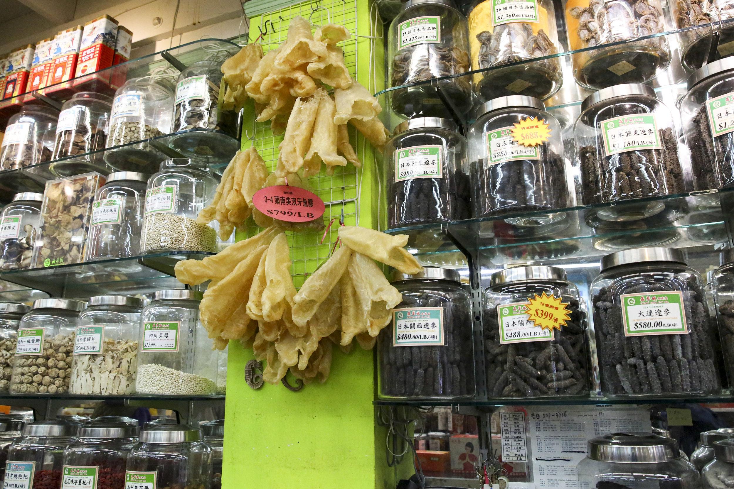 PHOTO_SHOPPING_ChinatownHomeCooking_IGDay1-2.jpg