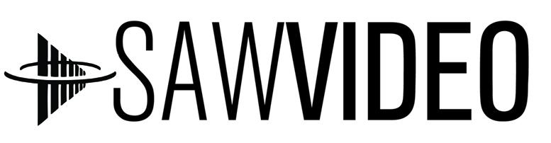 sawvideo_logo_2014_small.jpg