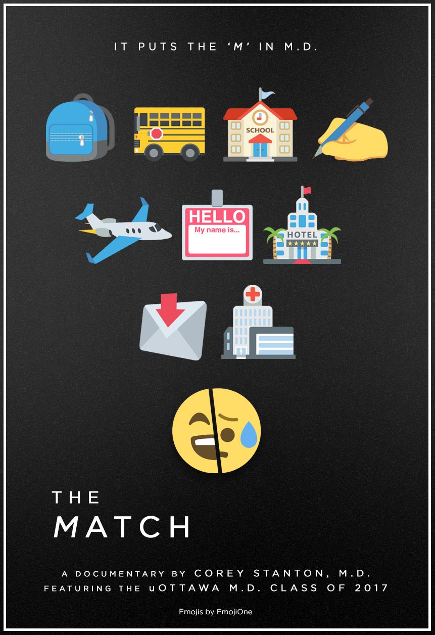 The Match - Poster.jpg