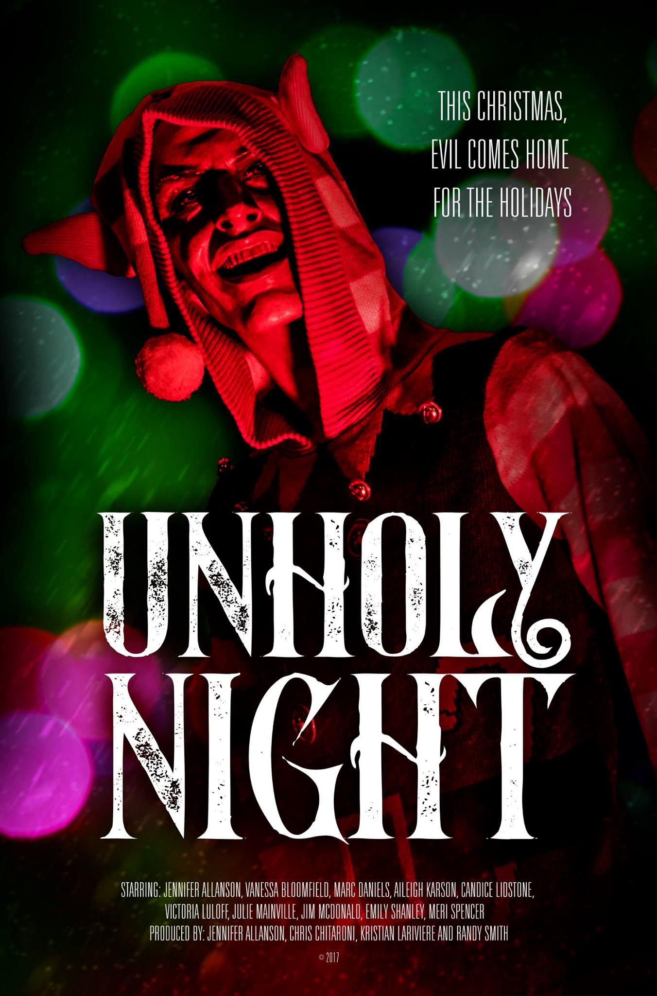 Unholy Night.jpg