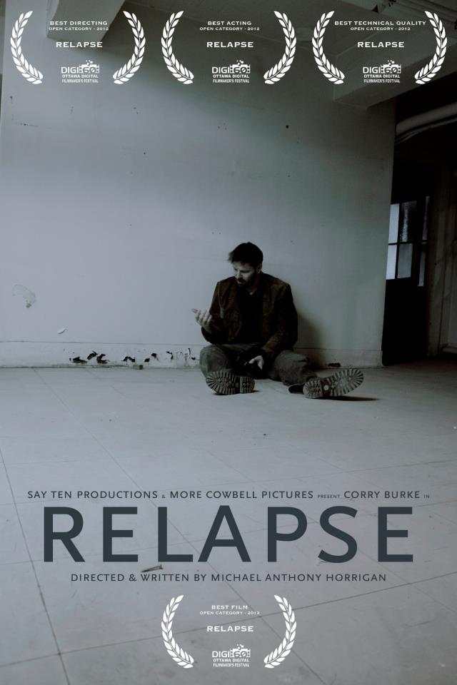 Relapse-Poster1.jpg