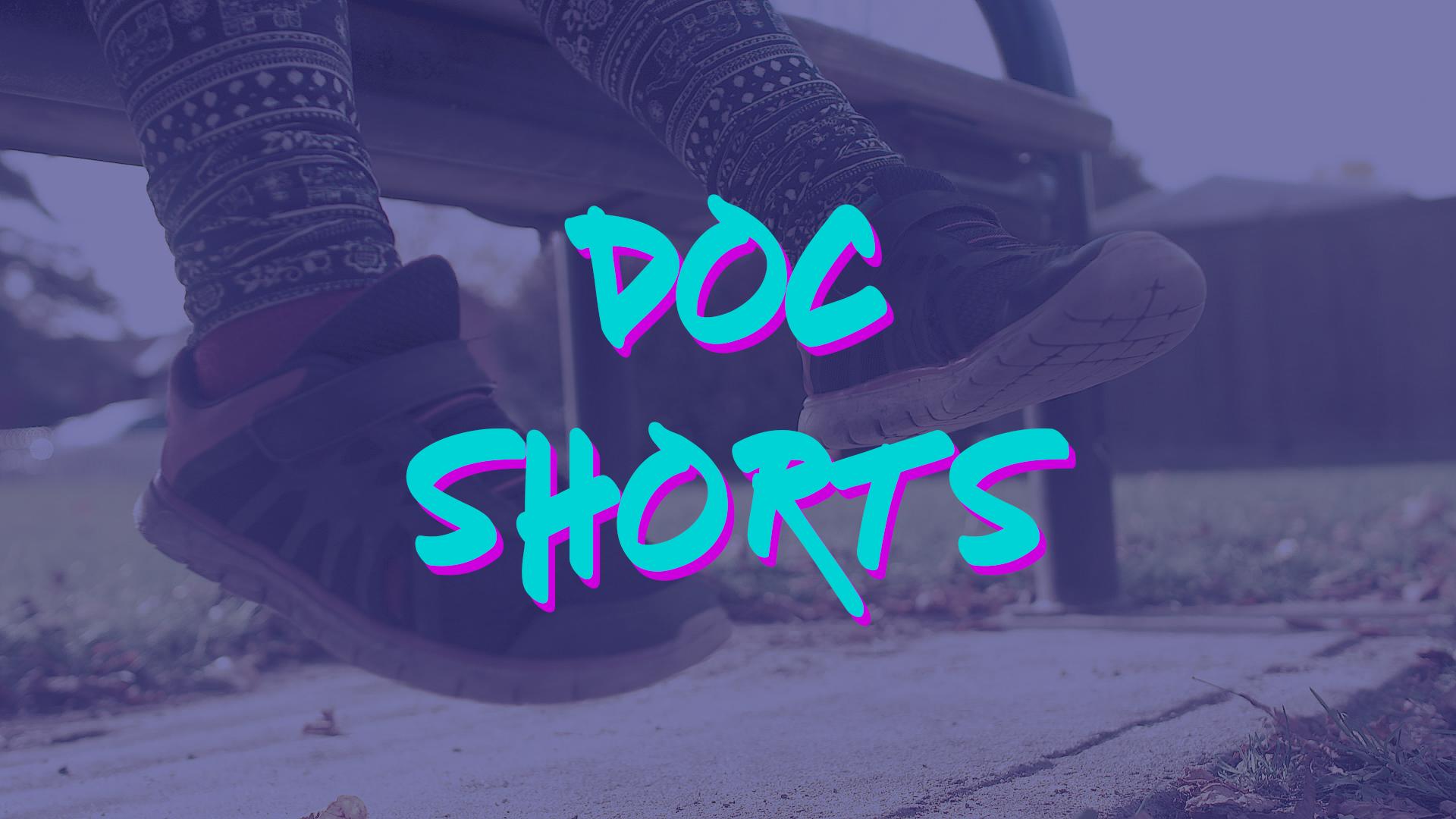 DocShorts.png