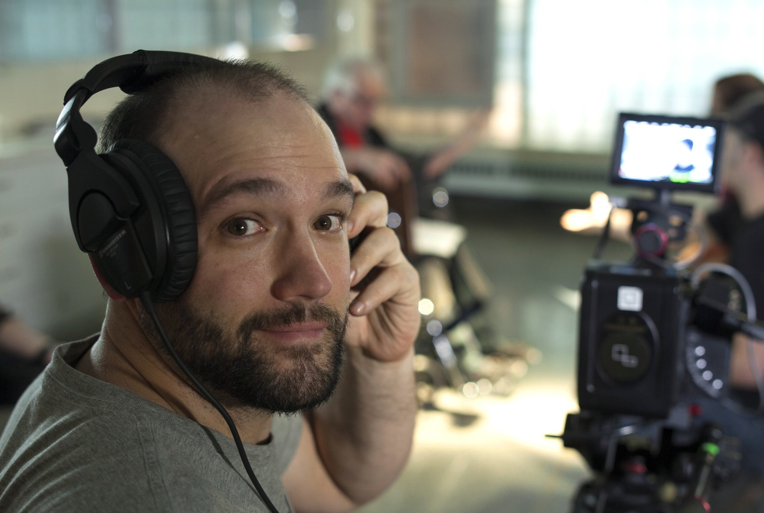 Director Chris Chitaroni.jpg