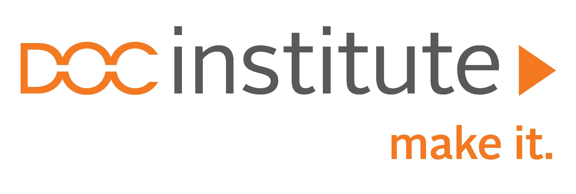 DOC.Institute.HOR.tagline copy.png