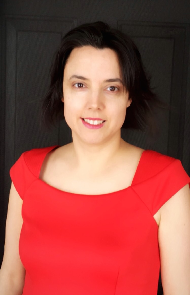 Carla Custance  is a TV, film and literary writer who holds an MFA in Screenwriting from Spalding University and a graduate certificate in Scriptwriting from Algonquin College. She won the Best Screenplay award at the Vancouver International Women in Film Festival (2016), and the Praxis Screenwriting Fellowship (2012).  Her scripts have also been recognized in other international screenwriting competitions such as the Nicholl Fellowship, the Austin Film Festival, and the PAGE Screenwriting Competition. She worked as a Senior Scriptwriter at Mind Ninja Studios. She lives in Ottawa with her husband, two daughters and a goofy red poodle.
