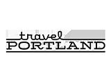 travelportland-.png