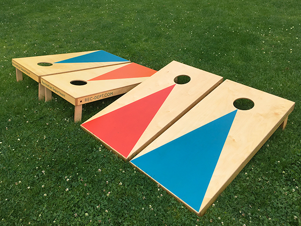 cornhole_recreationdepartment