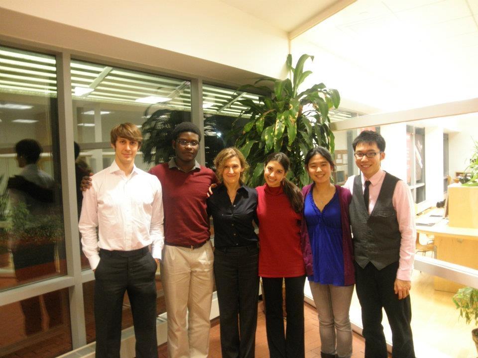 Princeton2012.jpg