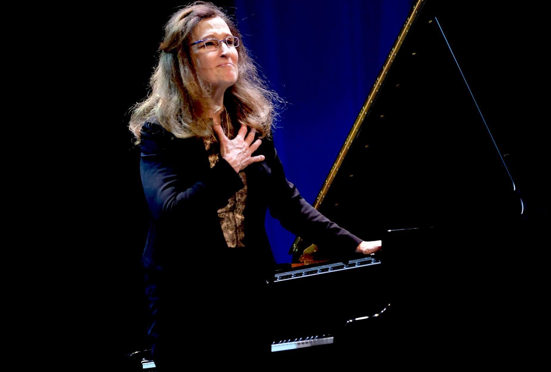 60th Chopin Festival Marienbad, Marianské Lazné