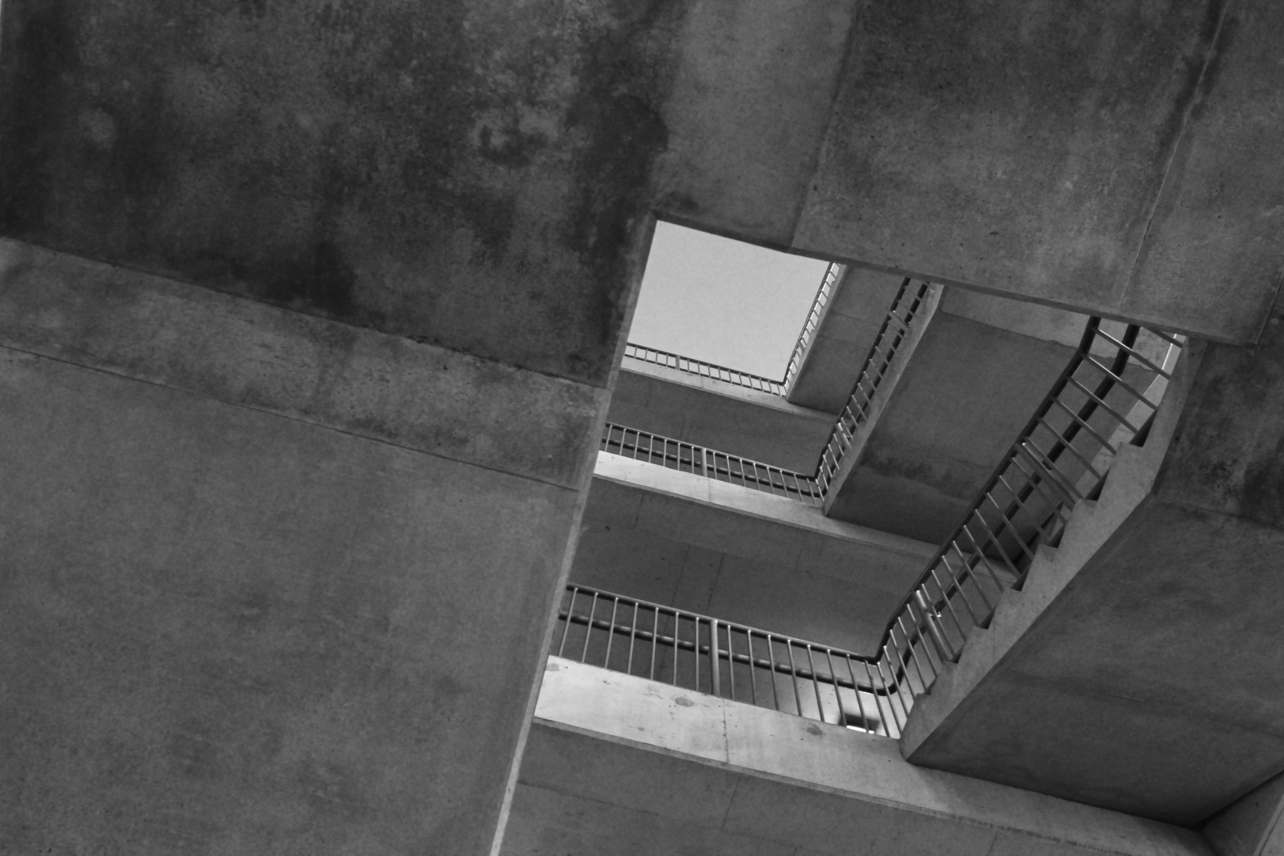 Constructivist Photo 4