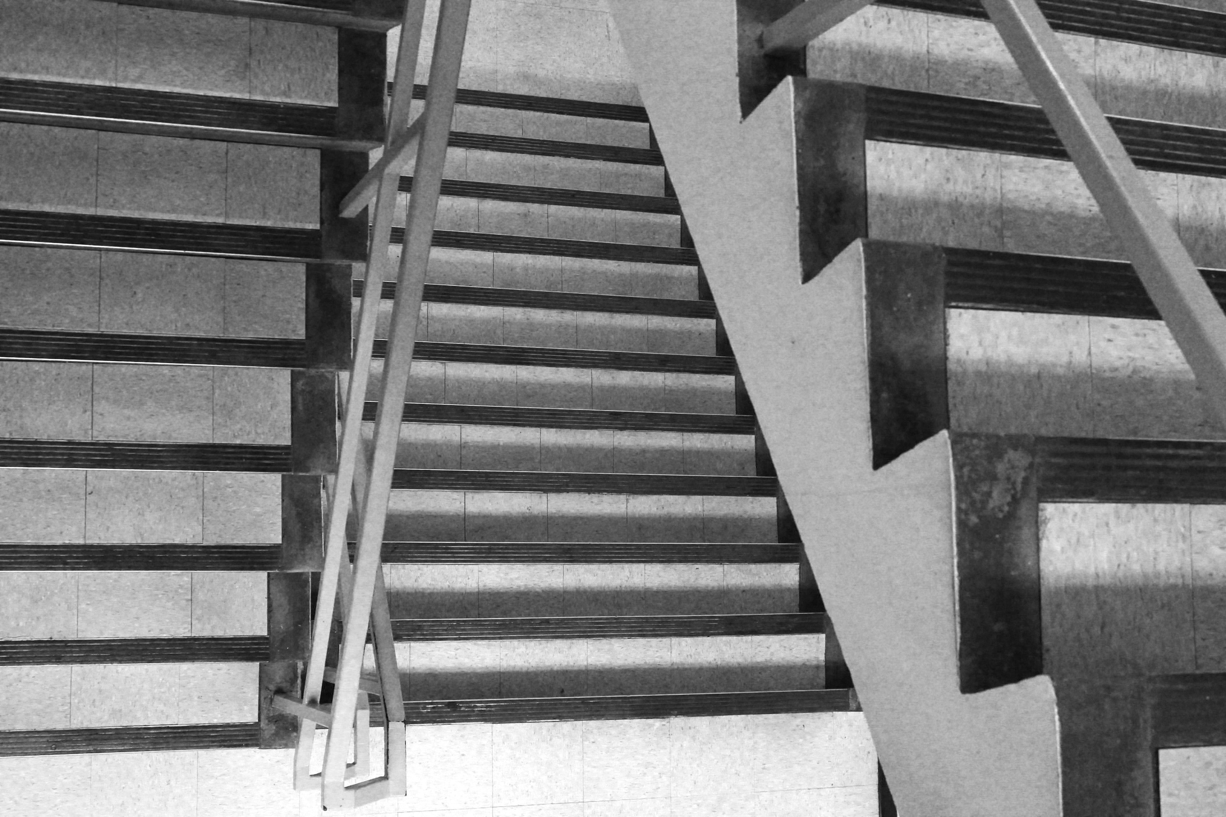 Constructivist Photo 2