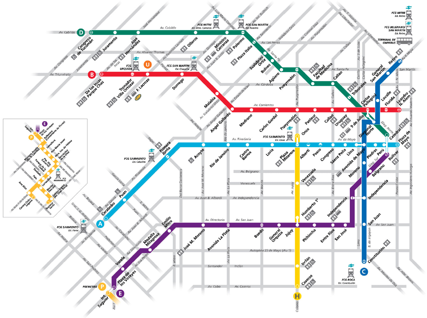 mapa-subte-buenos-aires.png