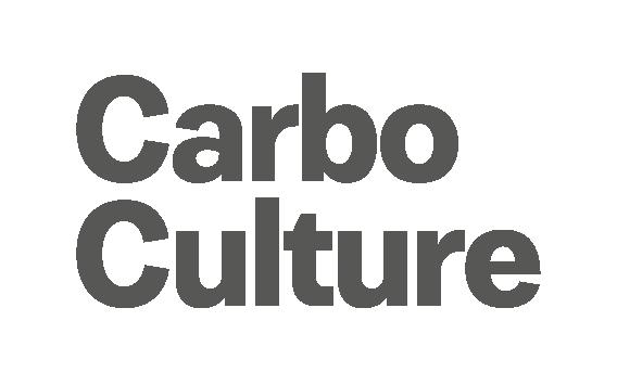 CarboCulture_Logo_2.png