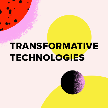 transformative-technologies.png