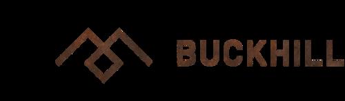 logo_buckhill_digital_texture.png