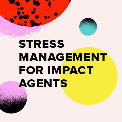 Stress-Management-for-Impact-Agents.jpg