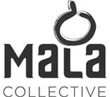 Mala-Logo-BW.png