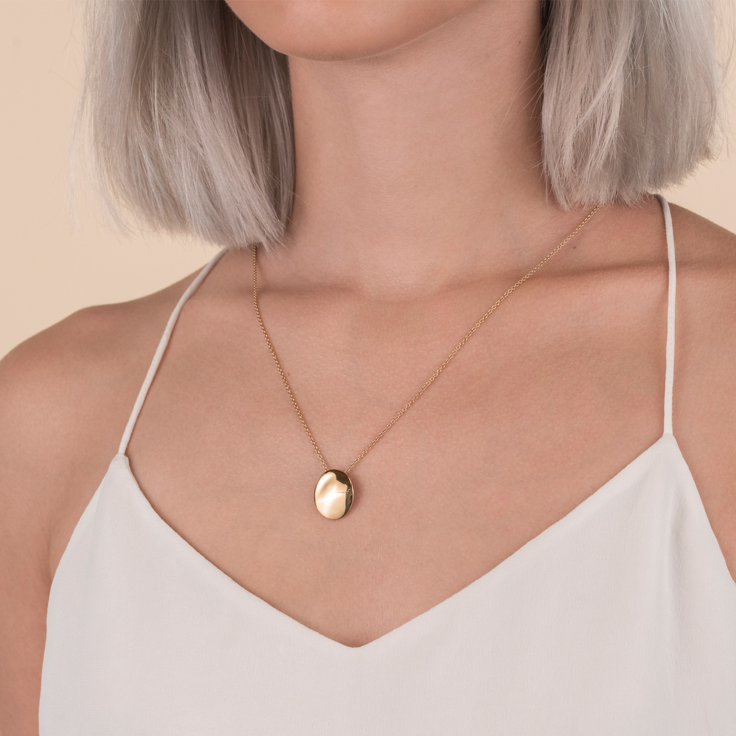Oval-Necklace-1-PP.jpg