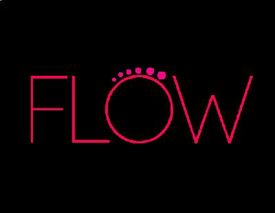 flowtransdrop.png