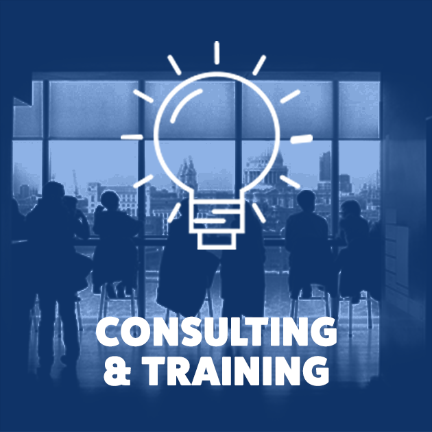 Video D Content Marketing Consulting and Training