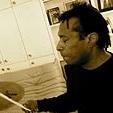 WARREN BENBOW            Drums