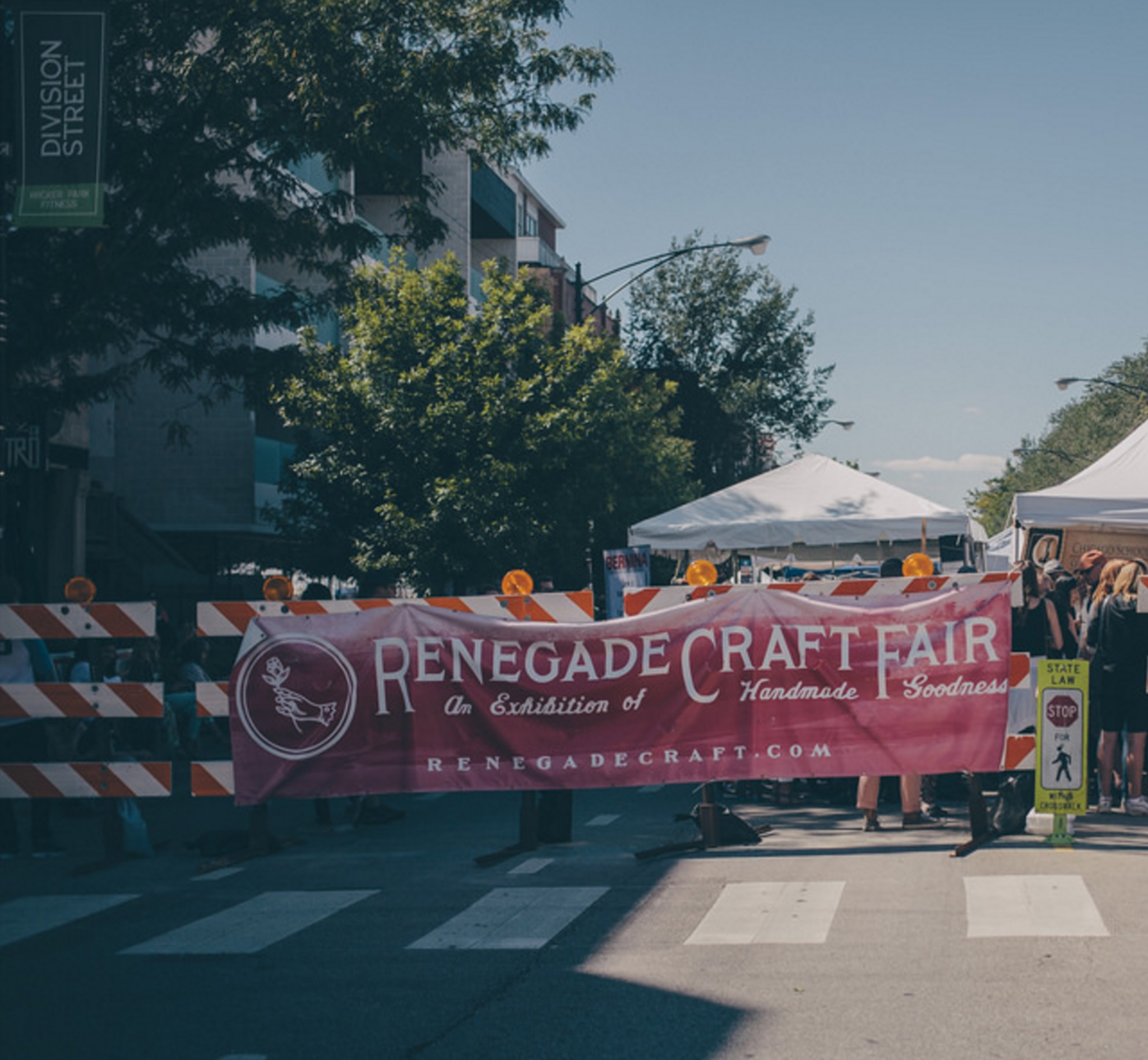 renegade_street.jpg