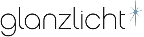 Logo_glanzlicht.png