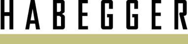 Logo_Habegger.jpg