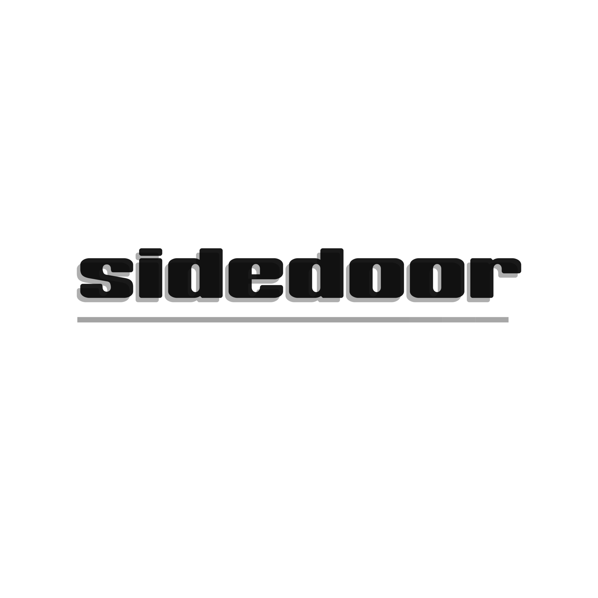 sidedoor.png