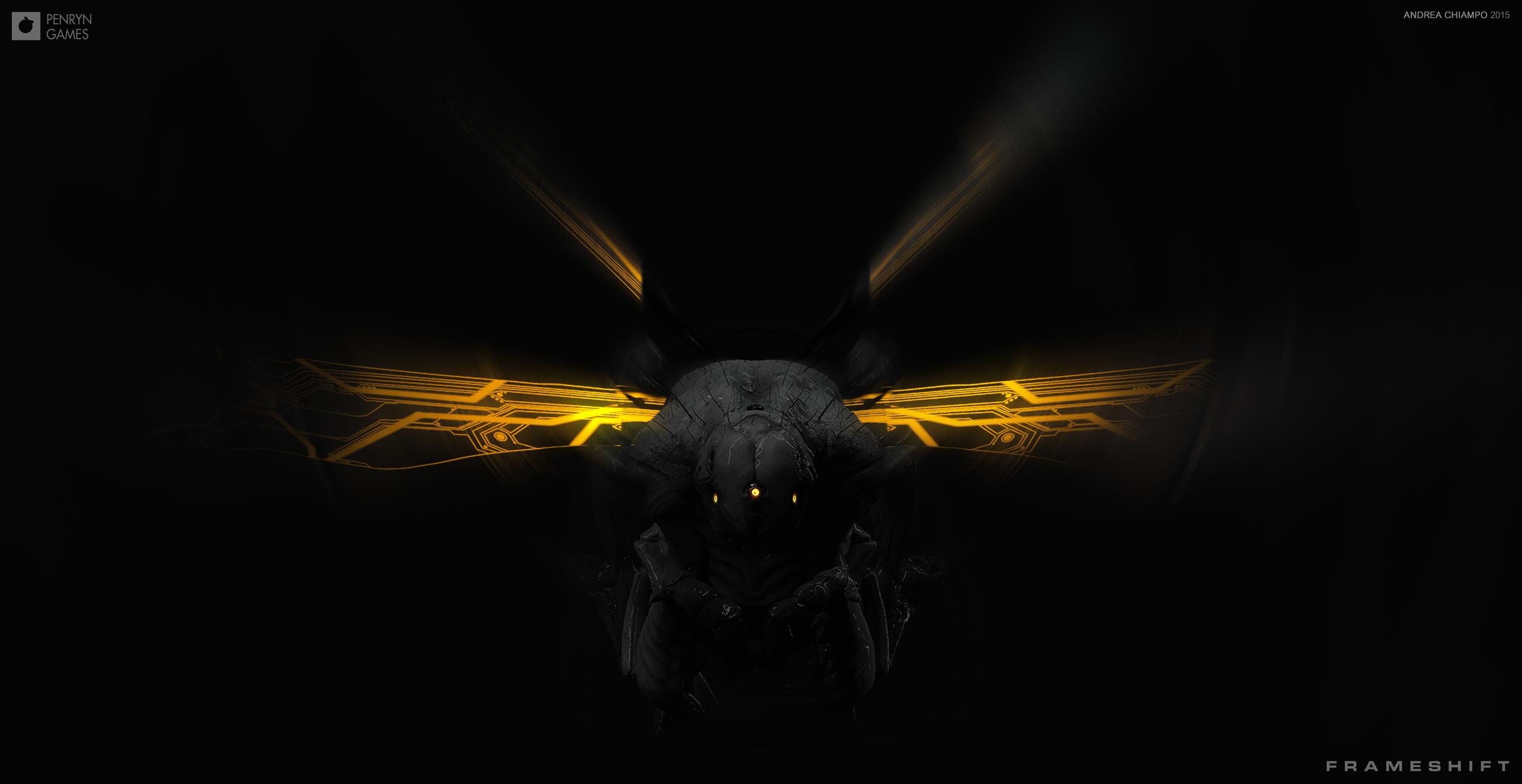 Flying Observer_FRONT VIEW_wings Light_TEASER.jpg